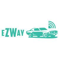 eConomy — помощник в автомобиле