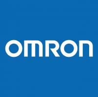 Разработка промо сайта для детских небулайзеров Omron C24 Kids
