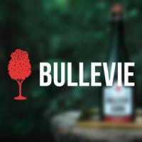 Разработка сайта для премиального сидра Bullevie