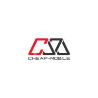 Редизайн интернет-магазина по продаже техники и аксессуаров Cheap-Mobile