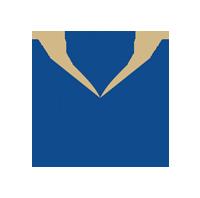 Редизайн сайта для канадской компании, обучающей продаже яхт