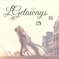 Разработка сайта подбора туров Lgetaways