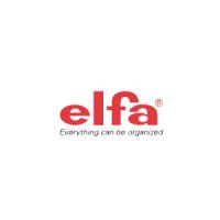 Разработка Landing page для мебельной компании Elfa