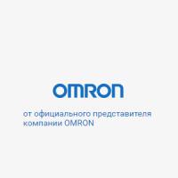 Разработка Landing Page для официального представителя компании OMRON