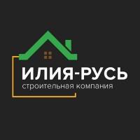 Строительство домов из бруса. Разработка сайта под ключ