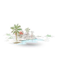 Реклама недвижимости на о. Тенерифе
