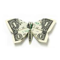Финансы, деньги, вклады