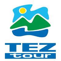 Баннер для Tez Tour