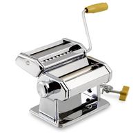Лапшерезка - машина для нарезки лапши из Италии