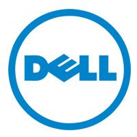 Баннер для компании Dell - реклама планшетов