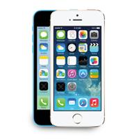 Флеш баннер ремонт iPhone и iPad
