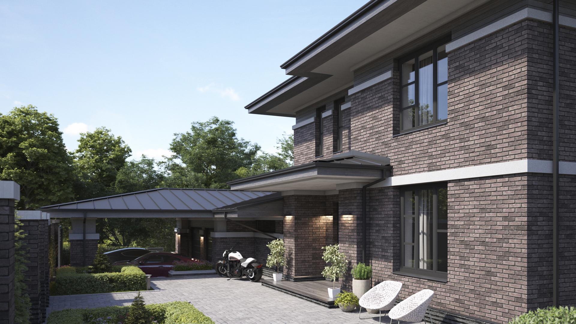 Vinogradova Architects 14