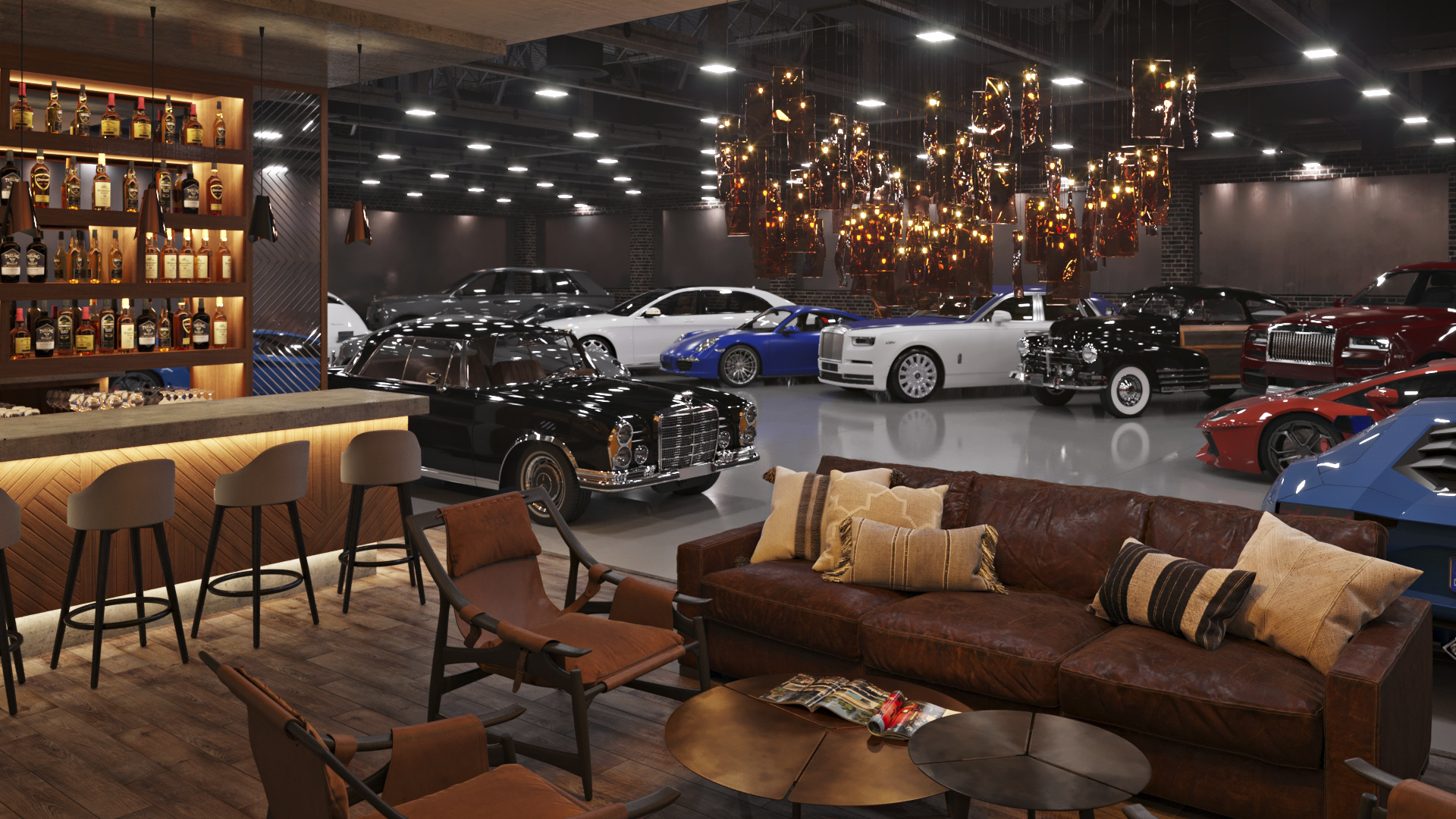 Car_Showroom
