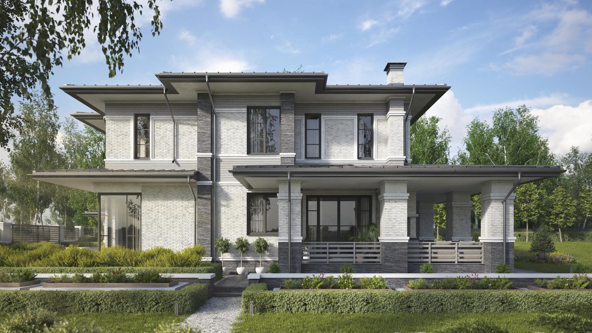 Vinogradova Architects_15
