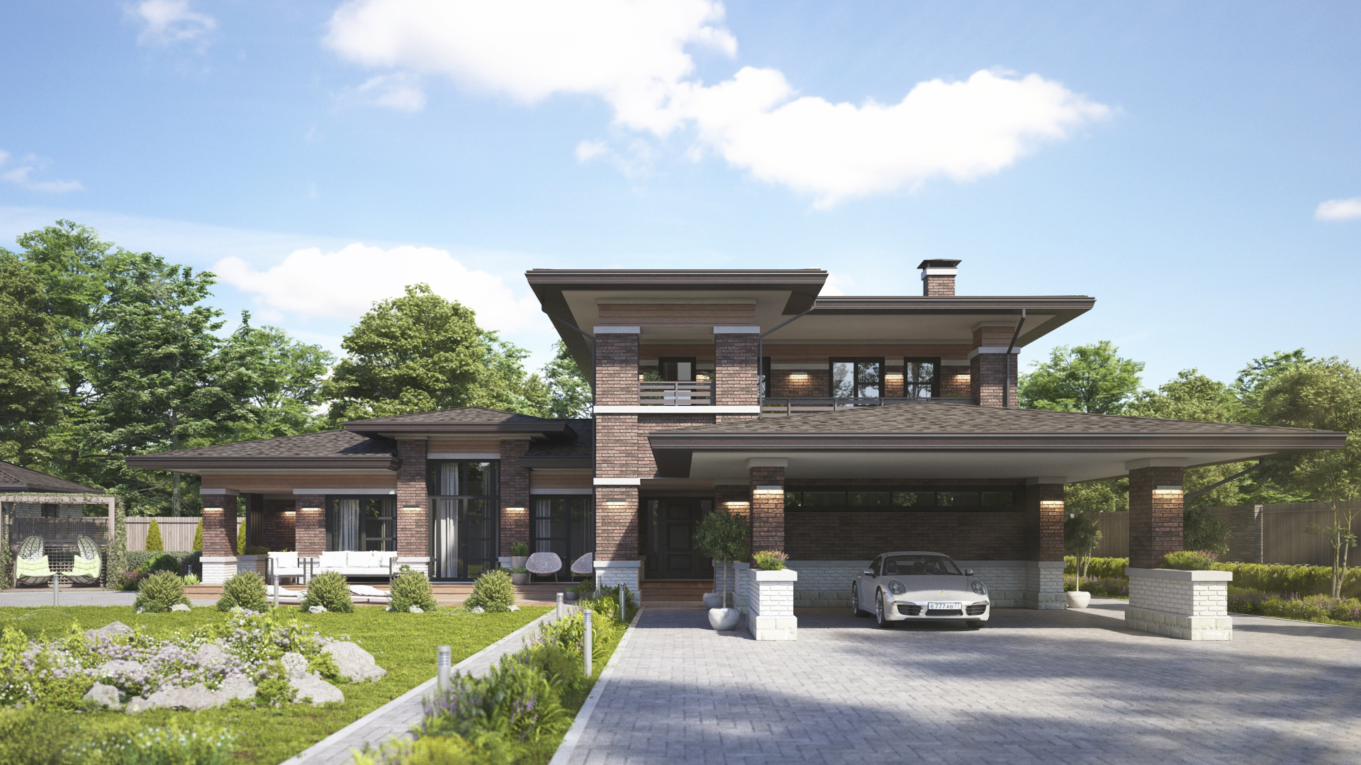 Vinogradova Architects 13