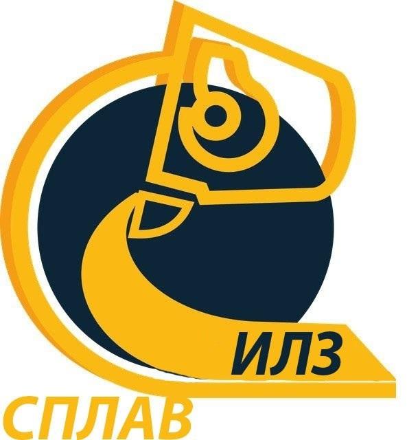 Разработать логотип для литейного завода фото f_8215afcc8c1bf2eb.jpg