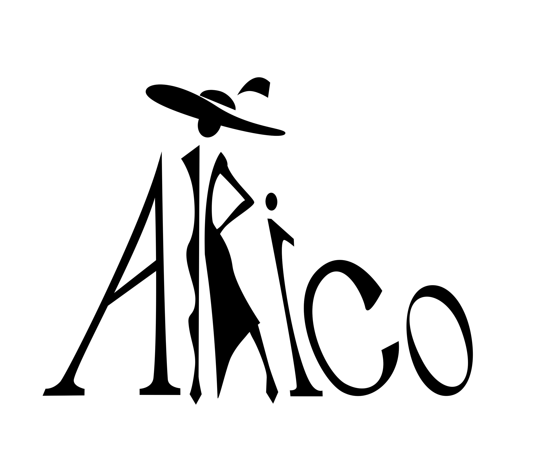 Логотип для брендовой пряжи и трикотажной одежды фото f_01660069fd6d8547.png