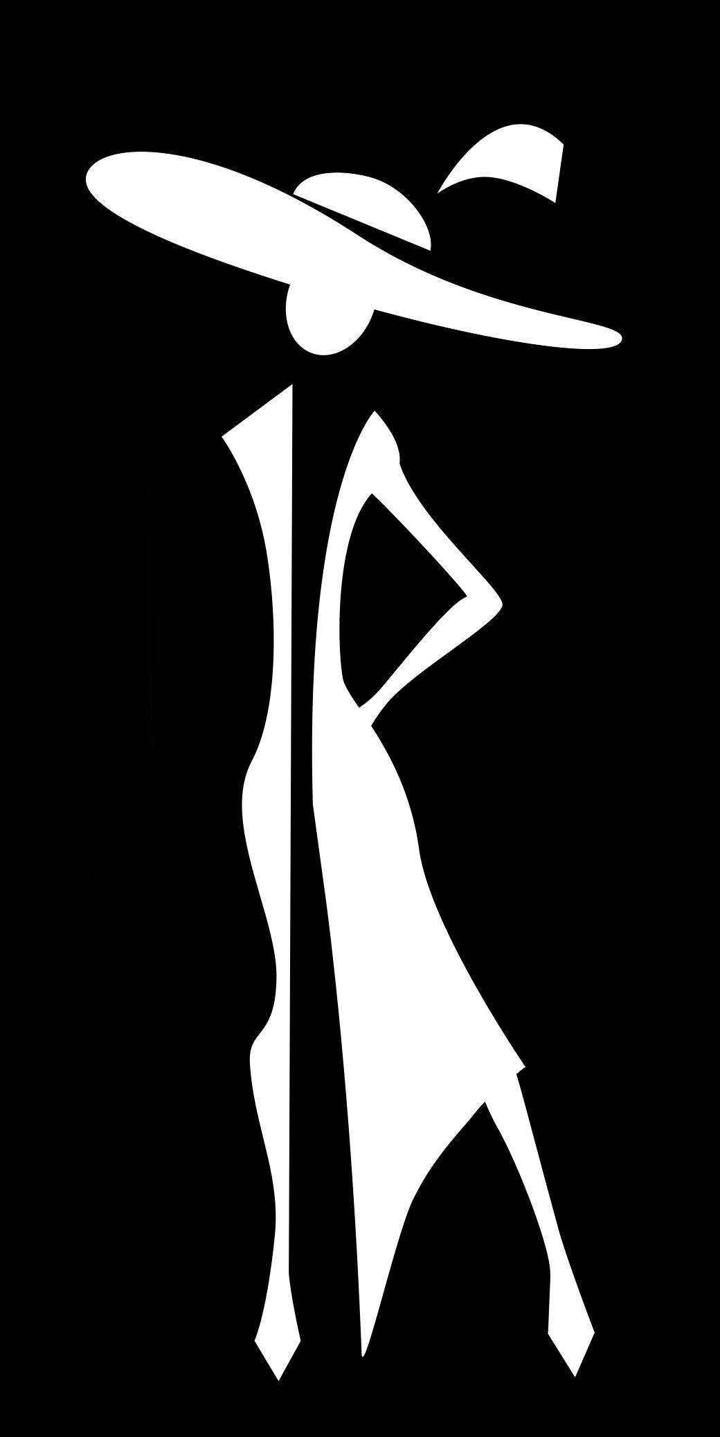 Логотип для брендовой пряжи и трикотажной одежды фото f_1556006a14a9e471.jpg