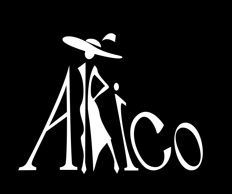 Логотип для брендовой пряжи и трикотажной одежды фото f_24960069fd1cd8a8.jpg
