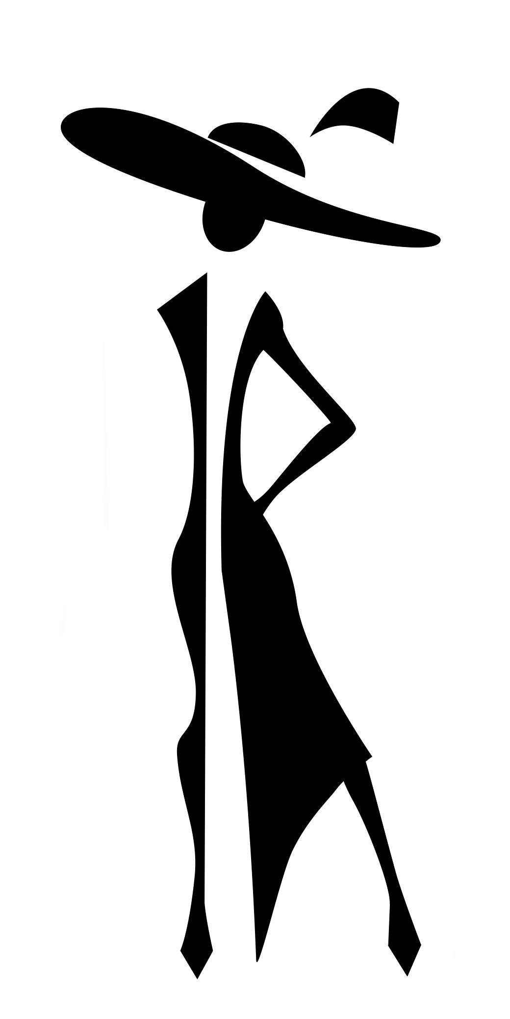 Логотип для брендовой пряжи и трикотажной одежды фото f_3256006a1450a55e.png