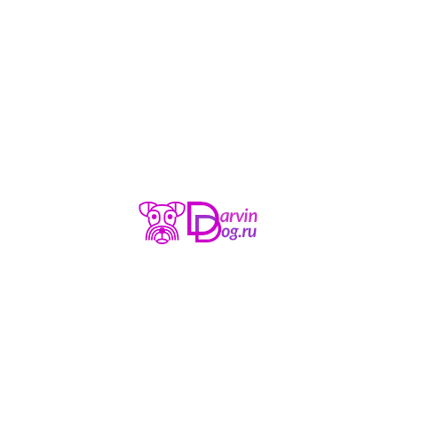 Создать логотип для интернет магазина одежды для собак фото f_069565189de43e69.jpg