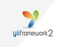 Разработка backend/frontend для серьезных проектов на yii2