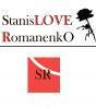 stanislove91