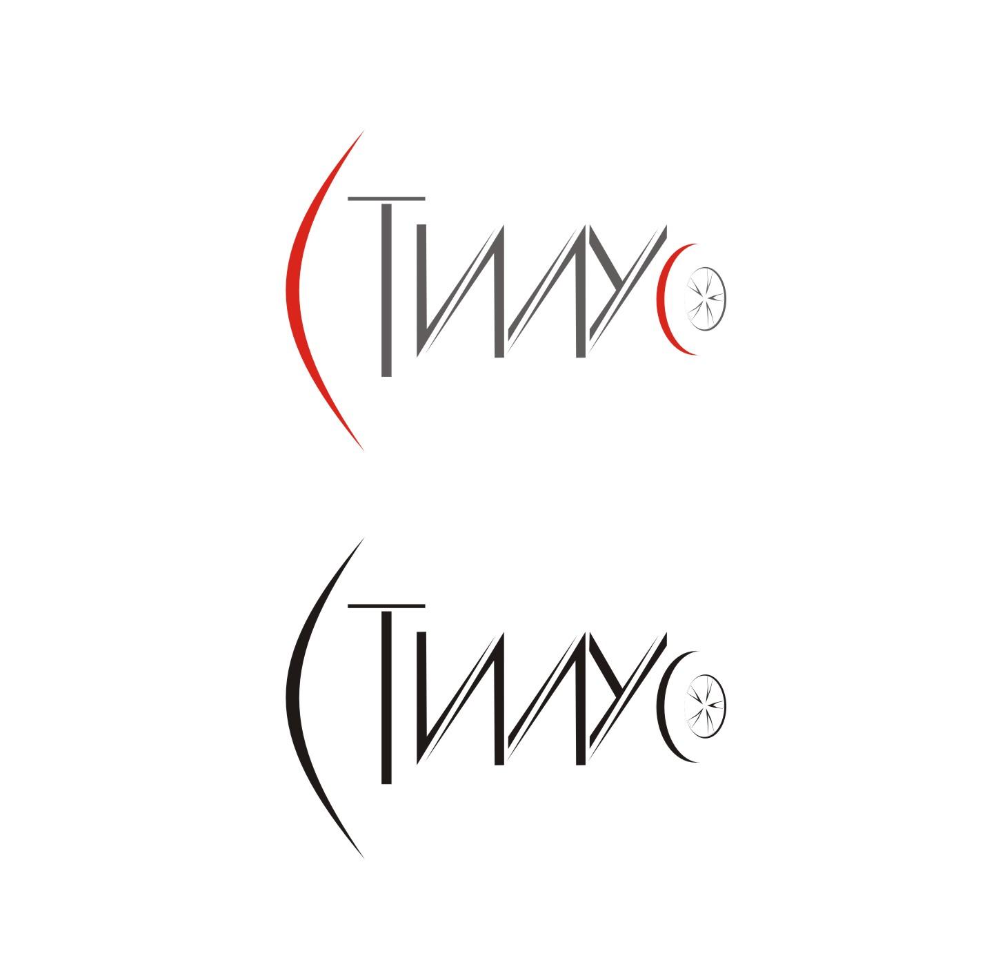 """Логотип ООО """"СТИЛУС"""" фото f_4c363aaa46437.jpg"""