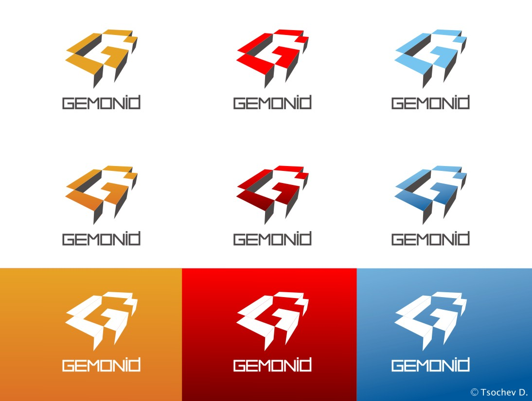 Разработать логотип к ПО фото f_4ba7bc5de157c.jpg