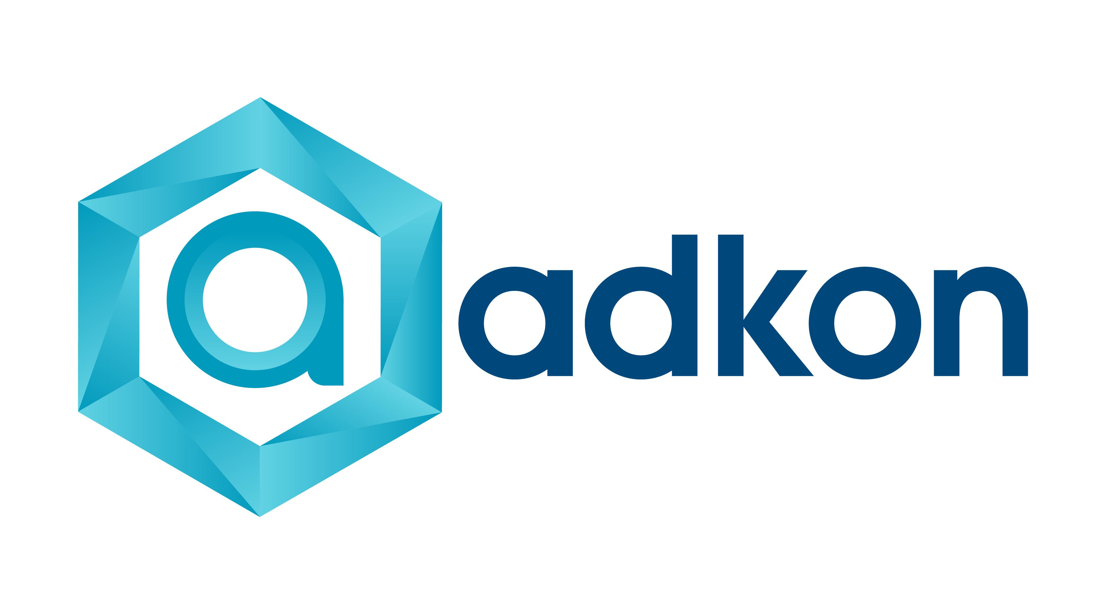 Разработка логотипа для компании фото f_1325967cf97b4082.jpg