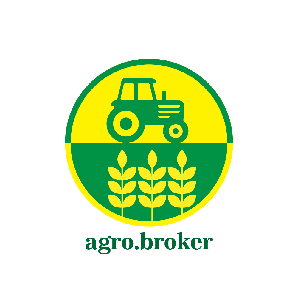ТЗ на разработку пакета айдентики Agro.Broker фото f_235596e6b8d65cd2.jpg