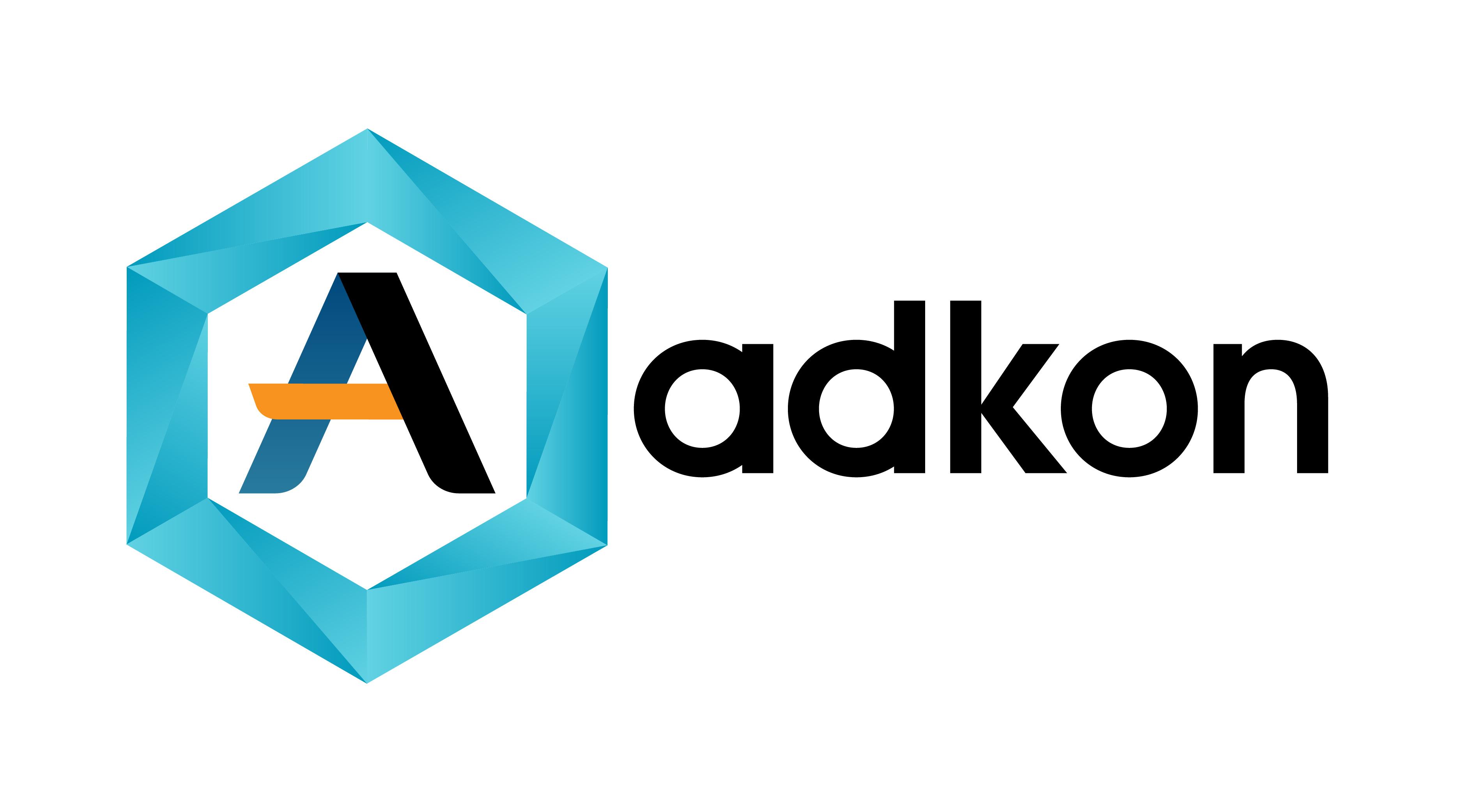 Разработка логотипа для компании фото f_4735967cf8336bb0.jpg
