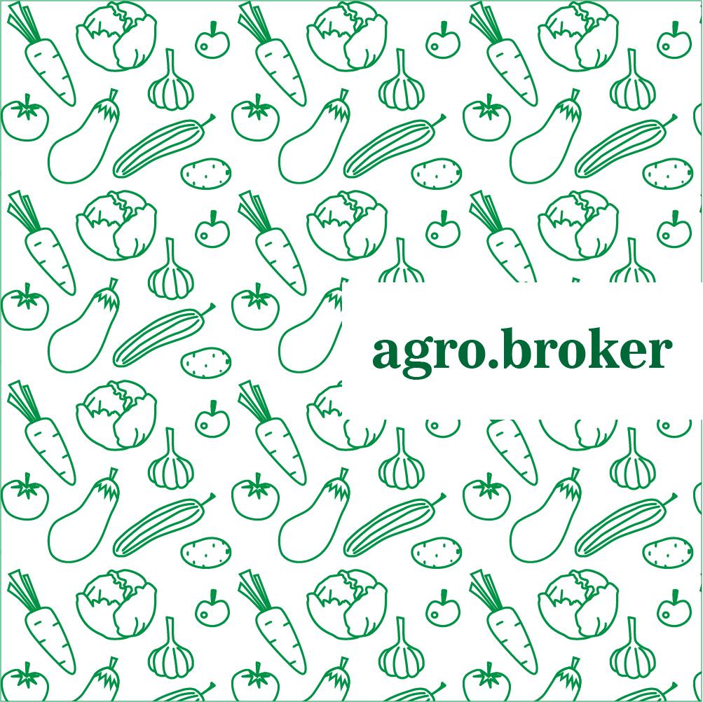 ТЗ на разработку пакета айдентики Agro.Broker фото f_529596e6ba535ded.jpg