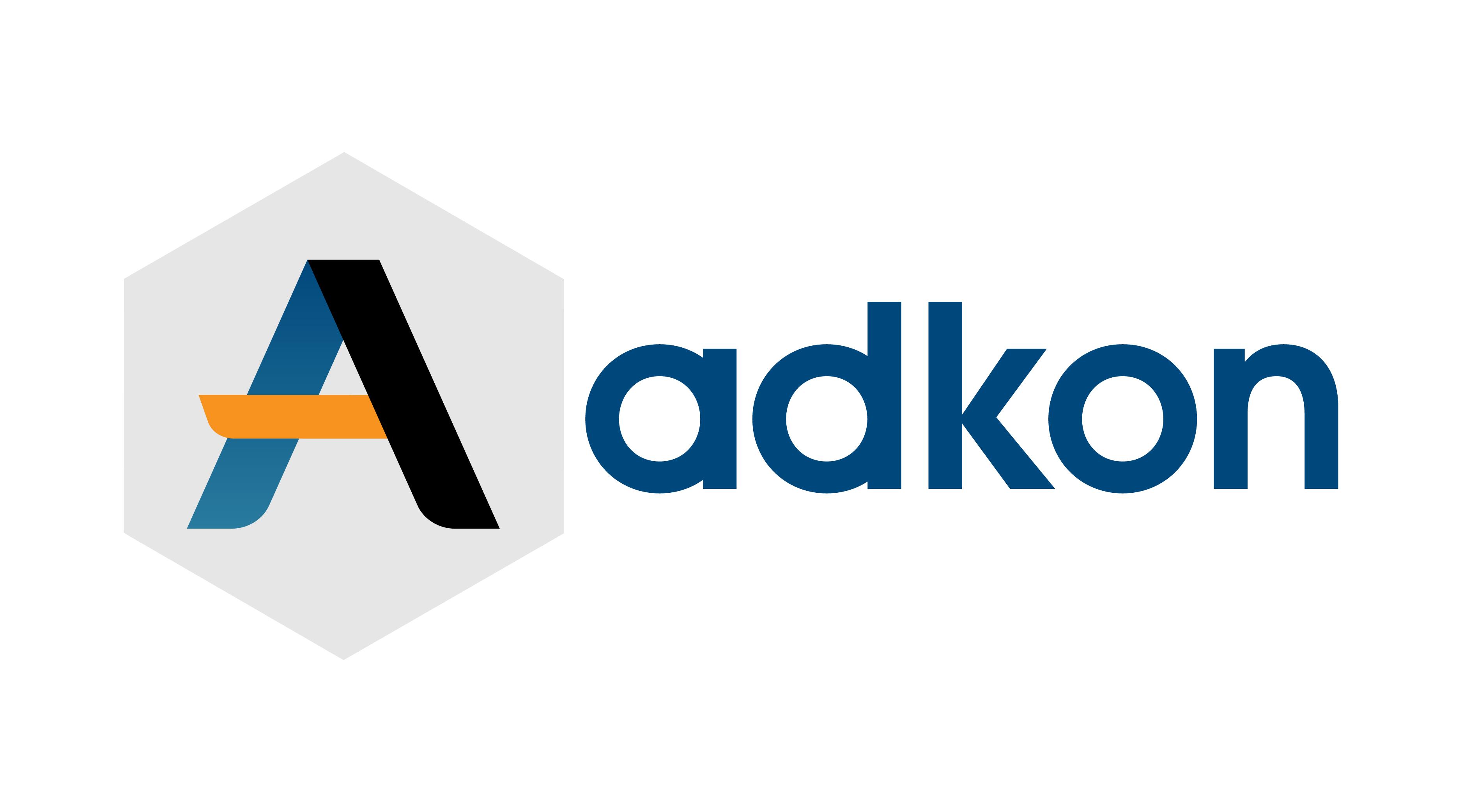 Разработка логотипа для компании фото f_9035967cf81e4f1a.jpg
