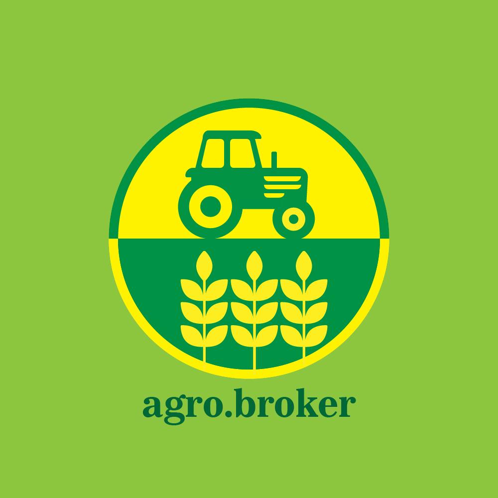 ТЗ на разработку пакета айдентики Agro.Broker фото f_979596e6b856a711.jpg