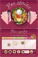 «Bon appetit»