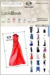 Приложение «Look в Примерочной»