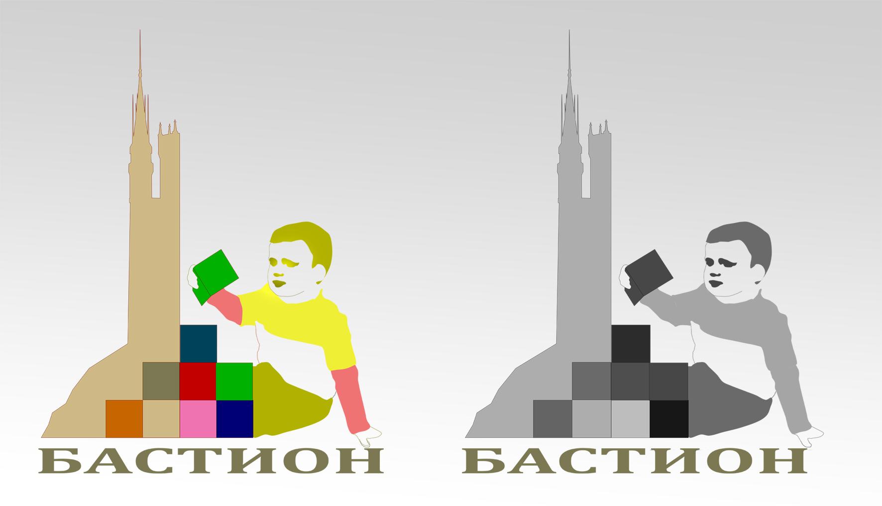 Разработка логотипа для жилого дома фото f_594520a29b62bf2c.jpg