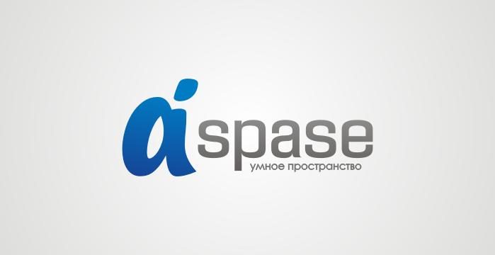 Разработать логотип и фирменный стиль для компании AiSpace фото f_91351ac83d36c788.png