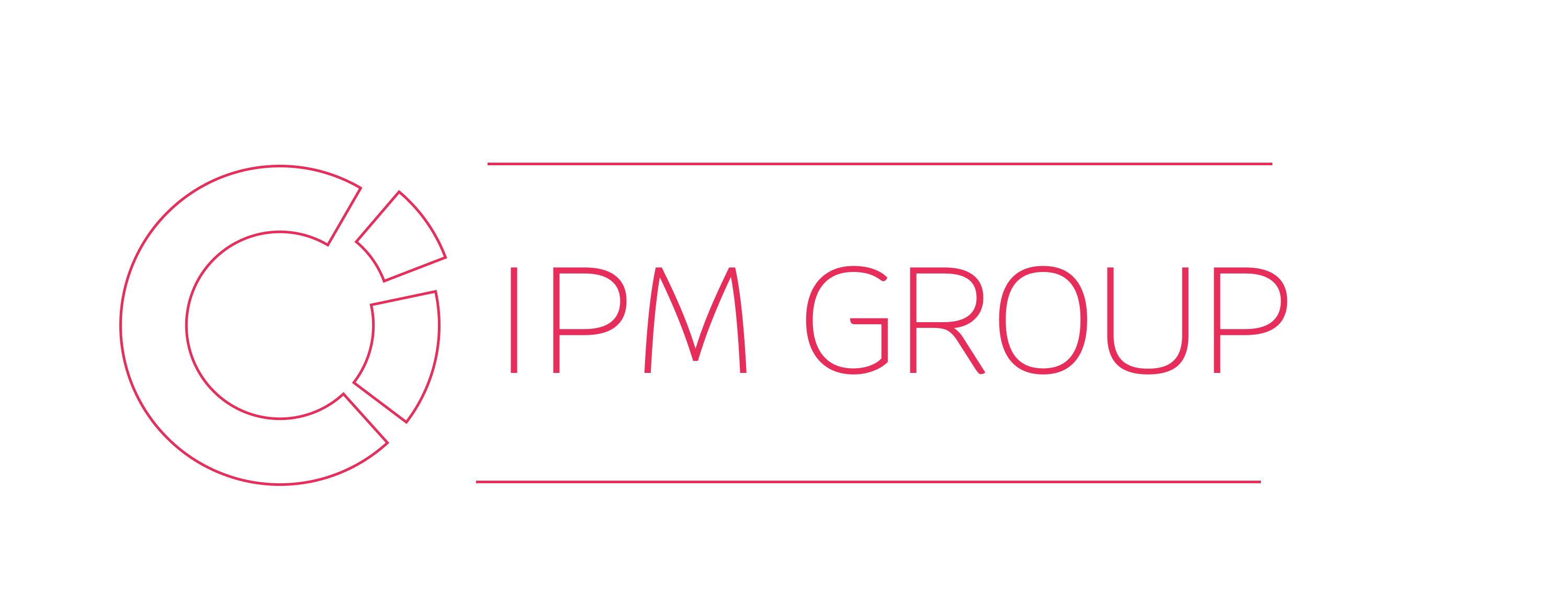 Разработка логотипа для управляющей компании фото f_3725f82c104303b6.png