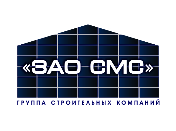Дизайнер для разработки Логотипа для организации !СРОЧНО! фото f_1065a270f2e43a9e.jpg