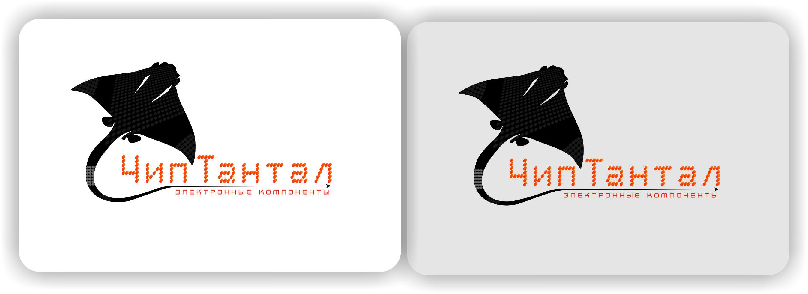 Логотип + Дизайн настольного календаря фото f_3915a2a8c025f2d5.jpg