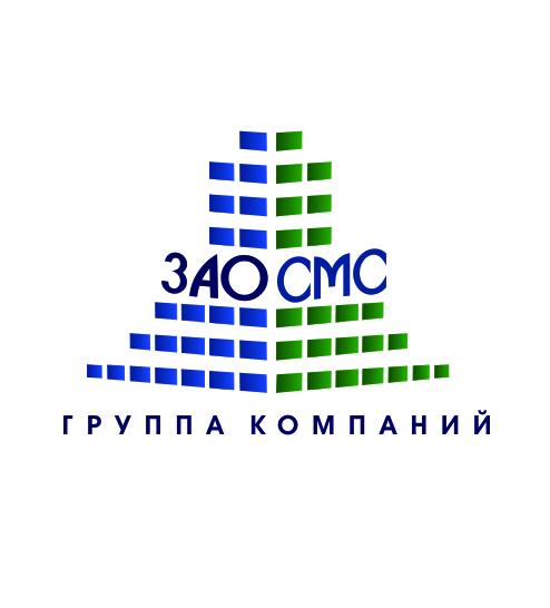 Дизайнер для разработки Логотипа для организации !СРОЧНО! фото f_7675a270f26e32b6.jpg