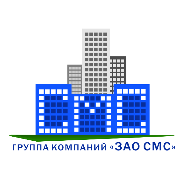 Дизайнер для разработки Логотипа для организации !СРОЧНО! фото f_8525a28007b234f2.jpg