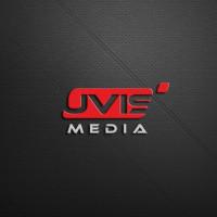 Логотип Uvis