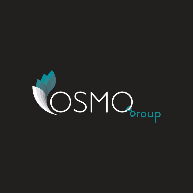 Создание логотипа для строительной компании OSMO group  фото f_21459b5bbd5dda24.png