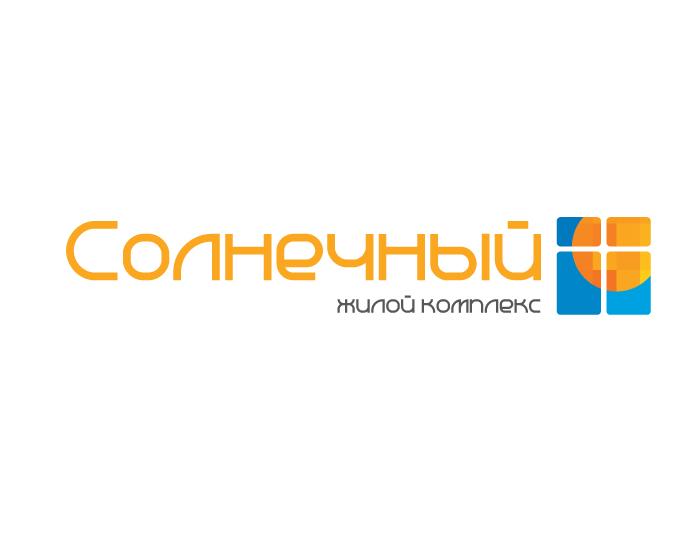 Разработка логотипа и фирменный стиль фото f_291596ef85b2c909.jpg