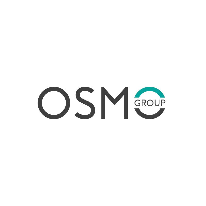 Создание логотипа для строительной компании OSMO group  фото f_45459b5bbe751c98.png