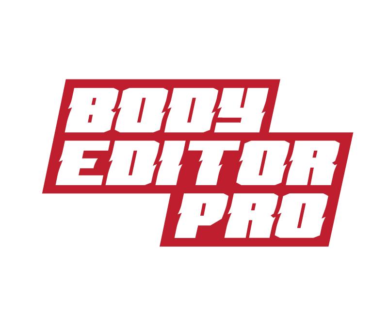 Лого+символ для марки Спортивного питания фото f_53959723bfabd151.jpg