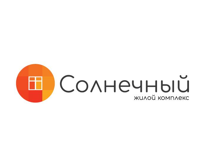 Разработка логотипа и фирменный стиль фото f_583596ef86ce9da5.jpg